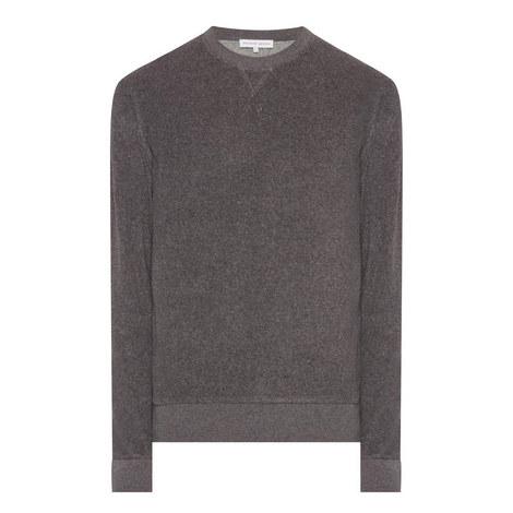 Pierce Crew Neck Sweater, ${color}