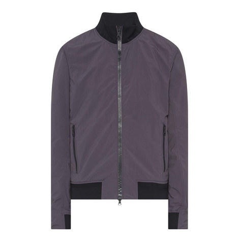 Maddox Bomber Jacket, ${color}