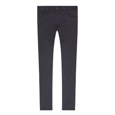 J06 Slim Fit Jeans, ${color}