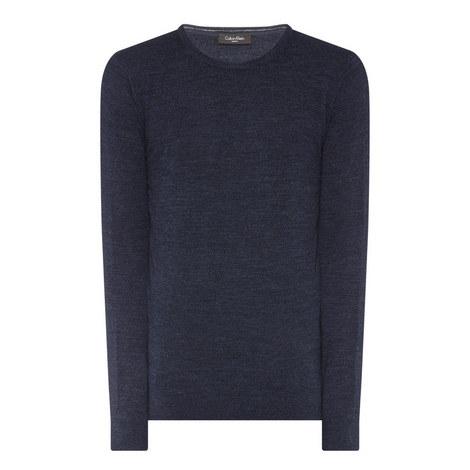 Sagton Wool Sweater, ${color}