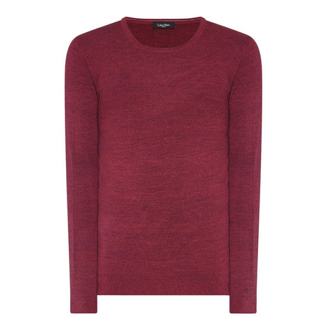 Sagton Wool Sweater, ${color}