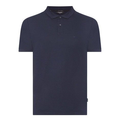 Jacob Polo Shirt, ${color}