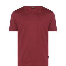 Jato Plain T-Shirt