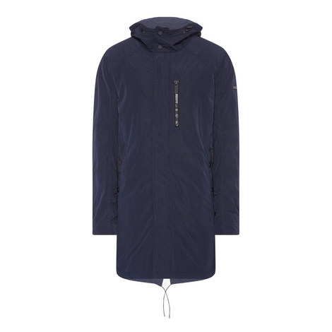 OPK Parka Jacket, ${color}