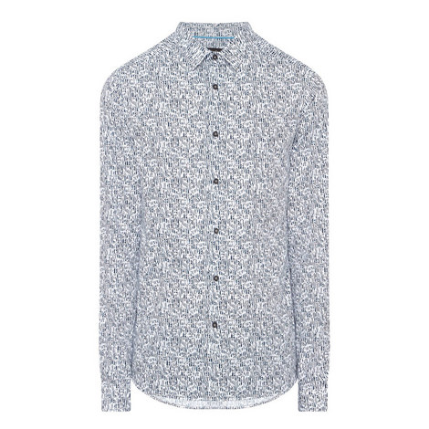 All-Over Print Shirt, ${color}