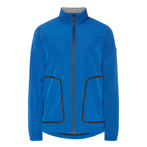 Owin Windbreaker, ${color}