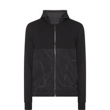 Katles Zip-Through Jacket