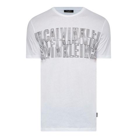 Japet Logo T-Shirt, ${color}