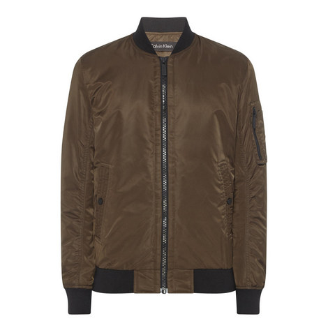 MA-1 Bomber Jacket , ${color}