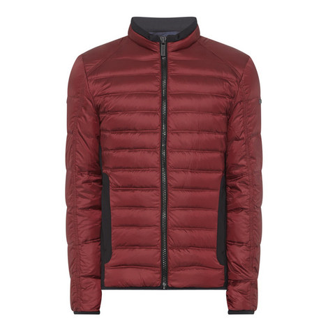 Olyn Lightweight Down Jacket, ${color}