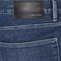 Dillon Slim Fit Jeans, ${color}