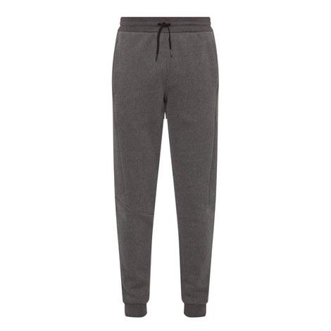 Drawstring Sweatpants, ${color}
