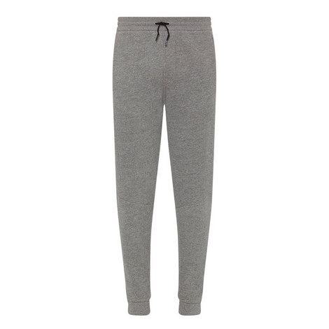 Drawstring Sweatpants, ${color}