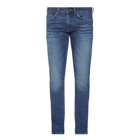 Dillon Jeans , ${color}