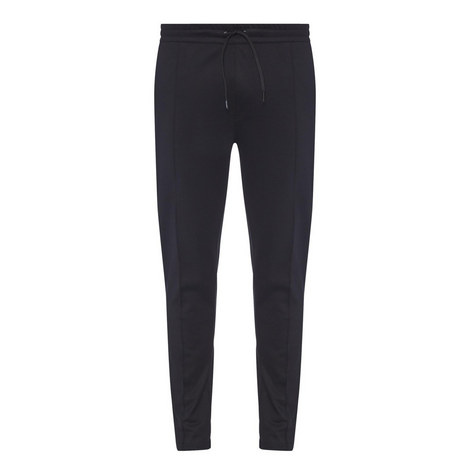 Kapler Track Pants , ${color}