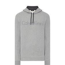 Kamlas Hooded Sweatshirt