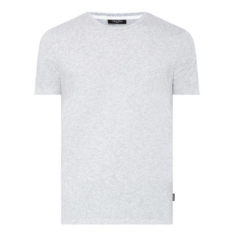 Jari Embossed T-Shirt, ${color}