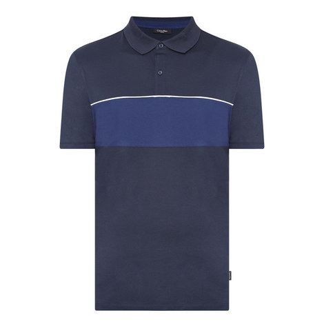 Janeter Jersey Polo Shirt, ${color}
