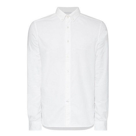 Galen Oxford Shirt , ${color}