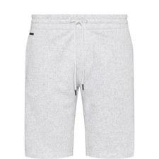 Kalsa Shorts