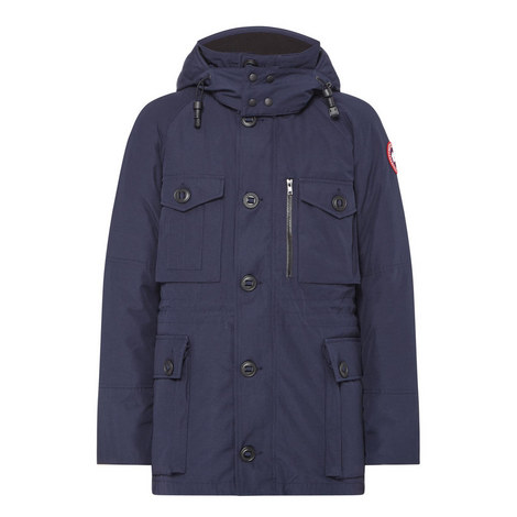 Drummond 3-in-1 Parka , ${color}