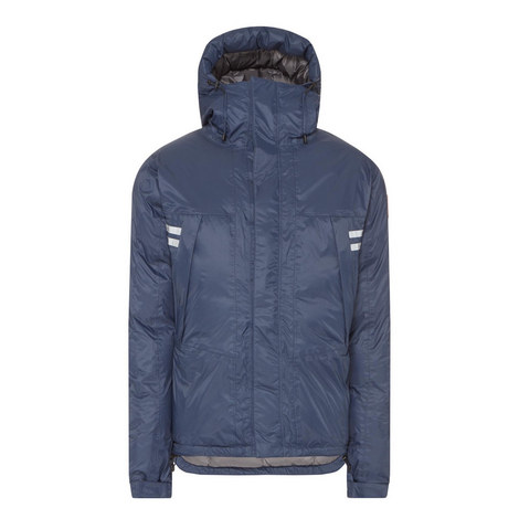 Mountaineer Parka Jacket, ${color}