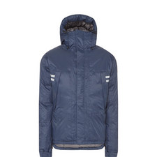 Mountaineer Parka Jacket