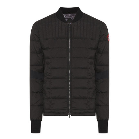 Dunham Quilted Jacket, ${color}