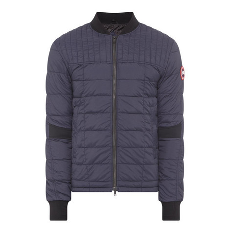 Quilted Dunham Jacket, ${color}