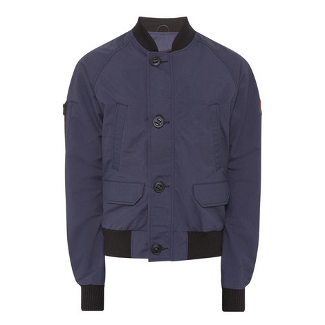 Faber Bomber Jacket, ${color}