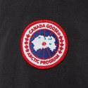 Redstone Hooded Jacket, ${color}