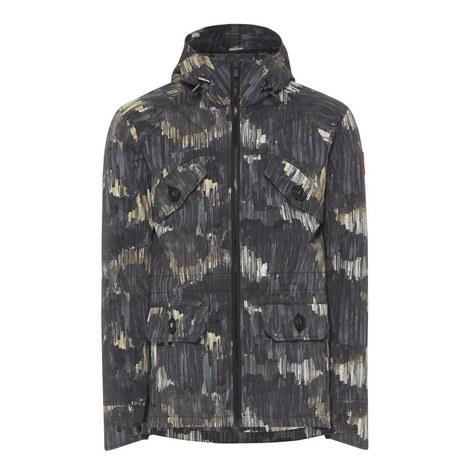 Redstone Lighweight Jacket, ${color}