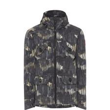 Redstone Lighweight Jacket
