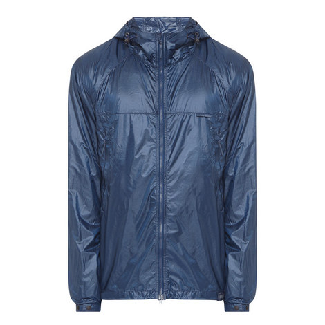 Sandpoint Jacket, ${color}