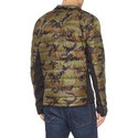 Hybridge Lite Camouflage Jacket, ${color}