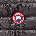 Hybridge Quilted Jacket, ${color}