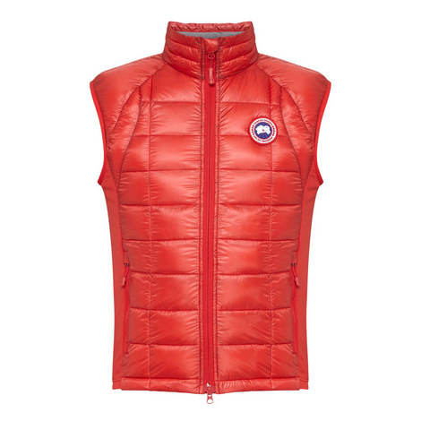 Hybridge Light Vest, ${color}