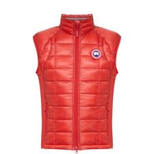 Hybridge Light Vest