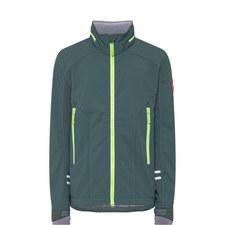 Moncton Shell Jacket