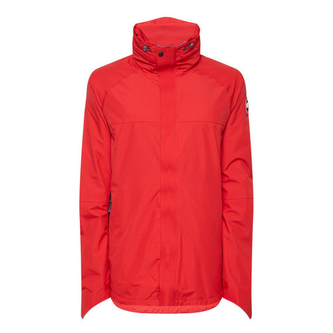 Hayward Zip-Through Jacket, ${color}