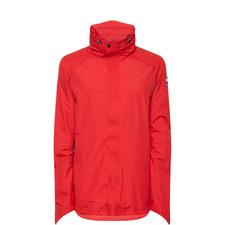 Hayward Zip-Through Jacket