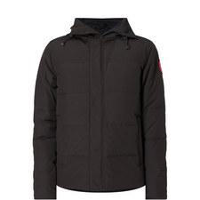 Men's Clothing | Coats & Jackets for All Seasons | Brown Thomas