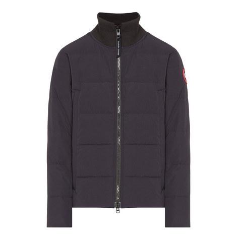 Woolford Jacket, ${color}