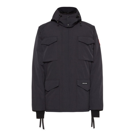 Constable Parka Jacket, ${color}