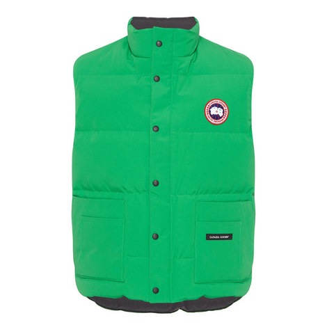 Freestyle Vest, ${color}
