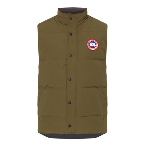 Garson Vest, ${color}