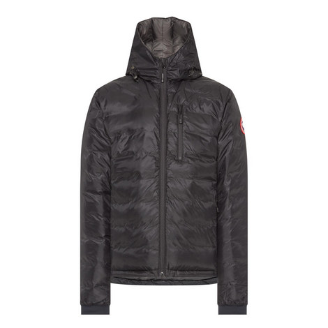 Lodge Windproof Hooded Jacket, ${color}