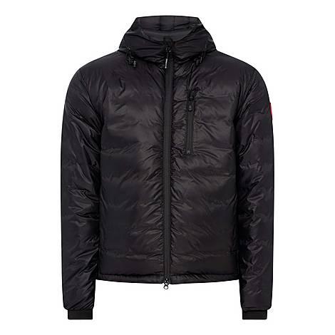Lodge Hooded Jacket, ${color}
