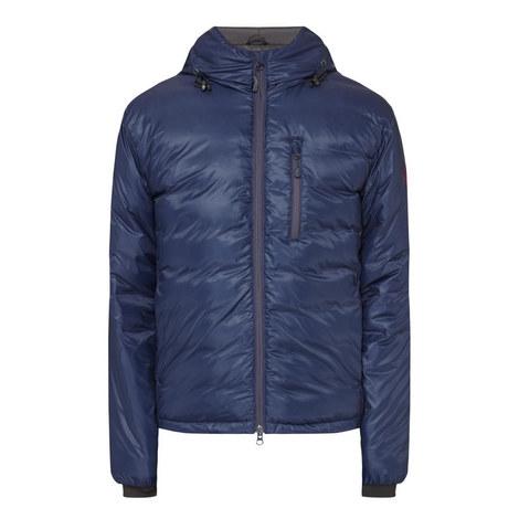 Lodge Jacket, ${color}