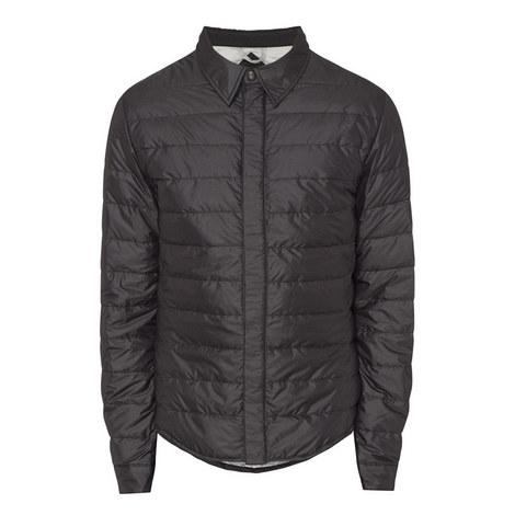 Roxton Water-Resistant Lightweight Jacket, ${color}